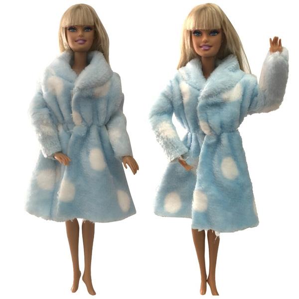 Handmade, Fashion, doll, barbieoutfit