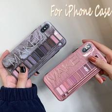 case, Eye Shadow, iphone 5, Beauty