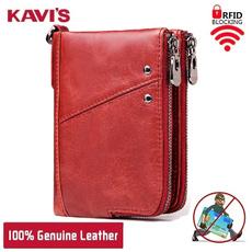 wallet mens, shortwallet, Shorts, rfidwallet