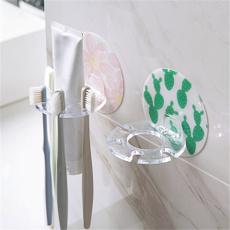 bathroomorganizer, Bathroom, toothbrushrack, toothbrushstorageholder
