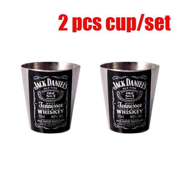 Mini, whiskeygla, Alcohol, toddlercup