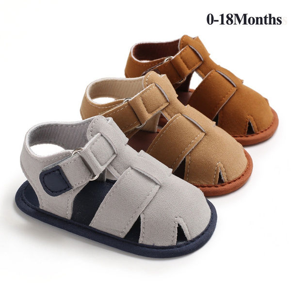 Baby Boy Shoes Toddler Boy Shoes Infant Boy