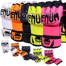 taekwondo, sandbagglove, Star, halffingerboxingglove