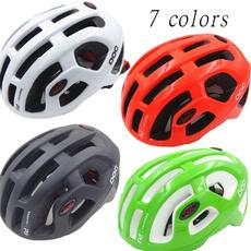 Helmet, Fashion, Cycling, Outdoor Sports