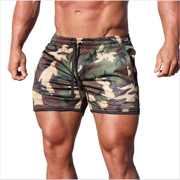 runningshort, Beach Shorts, Fitness, Beach