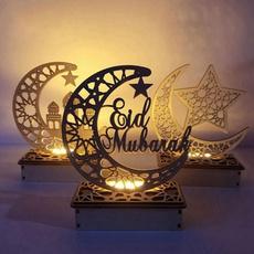 decoration, Decor, led, Gifts