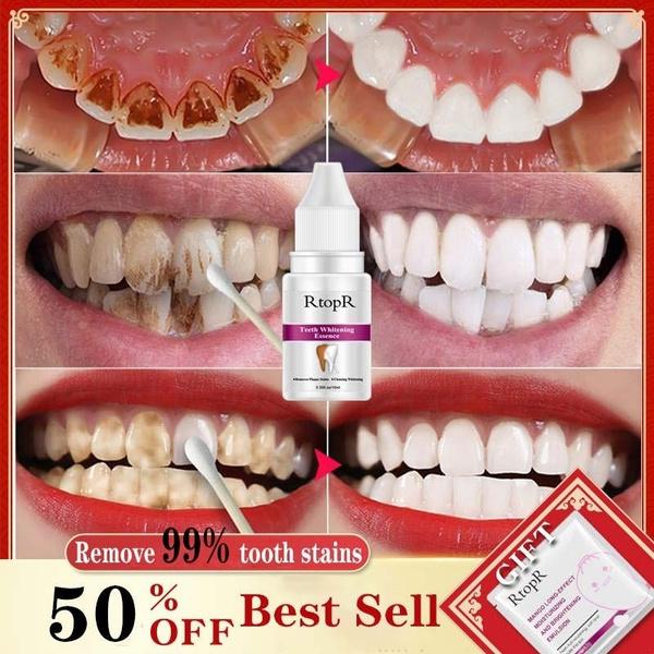 dentalcleaningfluid, dentalteethwhitening, dentalcare, dentaloralcare