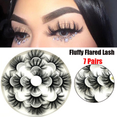 False Eyelashes, eye, minkhairfalseeyelashe, magneticfalseeyelashe