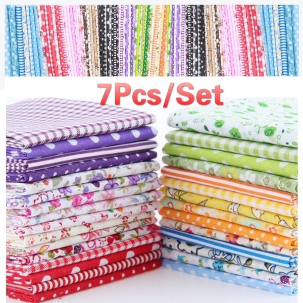 Quilting, Bedding, Sewing, Cloth