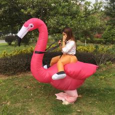 Halloween Costume, inflatablecostume, Cosplay, Cosplay Costume