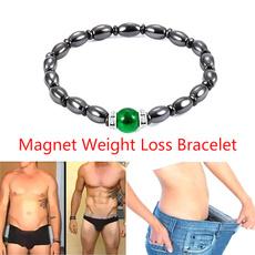 weightlossbracelet, therapybracelet, Jewelry, Men