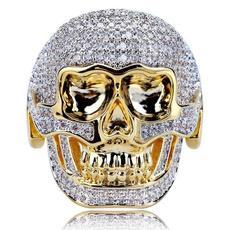 Hip Hop, hip hop jewelry, Jewelry, gold