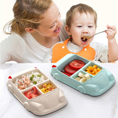 childrenfeeding, Fiber, antidroptableware, Cup