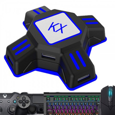 ps4adapter, Converter, mousekeyboardconverterforswitch, Adapter