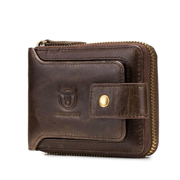 leather wallet, Fashion, miniwallet, Vintage