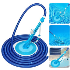 Head, sewagecleaner, automaticpoolcleaner, suctionpoolcleaner