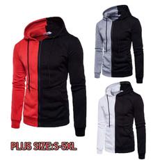 hoodiesformen, pullovermen, trending, Jacket