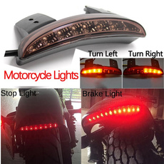 motorcycleaccessorie, ledtaillight, led, lights