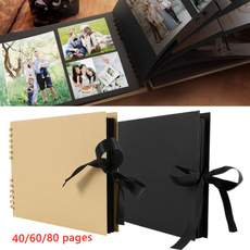 Gifts, albumbook, Craft, Handmade