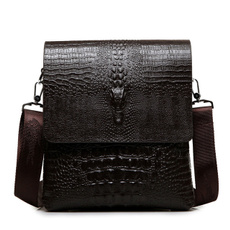 Shoulder Bags, Fashion, Men's Fashion, Casual bag
