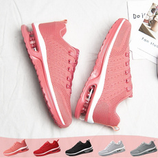 Sneakers, Fashion, Sports & Outdoors, unisex