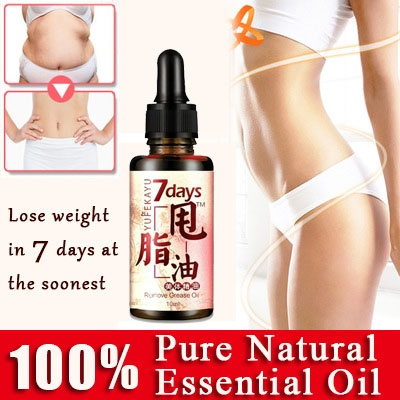 essentialoil, weightlo, loseweight, Weight Loss Products
