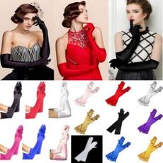 promglove, Fashion, Cosplay, Opera