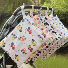 waterproof bag, Baby, portablebag, Waterproof