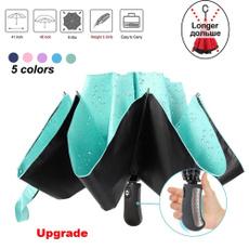foldingumbrella, bigumbrella, Gifts, Travel