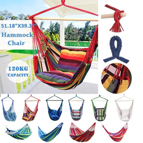 hangingchair, Capacity, camping, hammocksswing