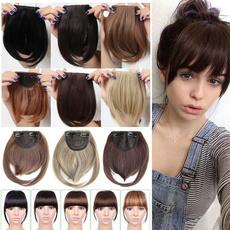bangswig, wig, bangshairclip, hair