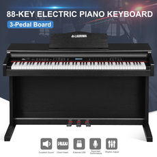 Musical Instruments, Electric, Chargers & Adapters, Keyboards