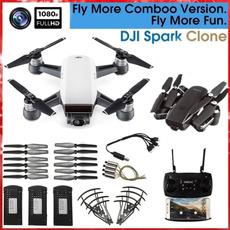 Quadcopter, Toy, rctoy, Camera