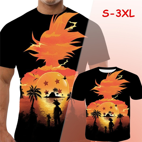 Beautiful, Funny, Fashion, print t-shirt