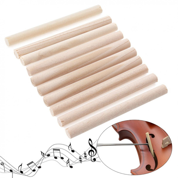violinfingerboardsticker, Musical Instruments, violintuning, violinshoulder