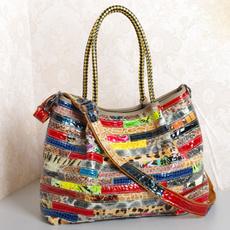 Designers, Party Evening Bag, new designer, snake