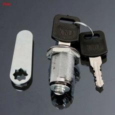 cabinetcamlock, Door, doorlock, Home & Living