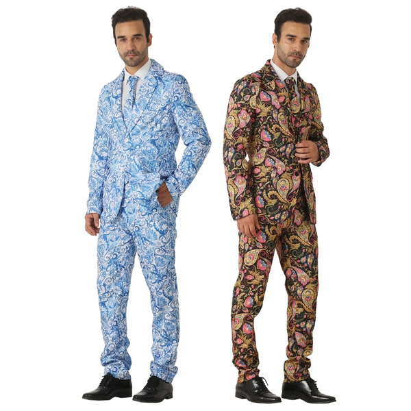 Blues, fashionmensuit, Fashion, mensuitsslimfit
