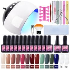 Beauty Makeup, art, Beauty, Tool