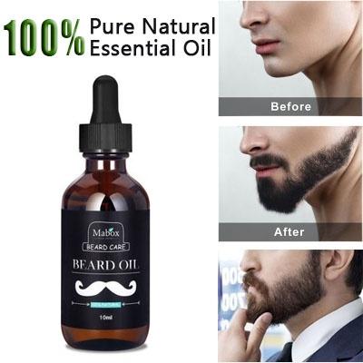beardoilbalm, beardgrowthessentialoil, beardgrowthoil, Get