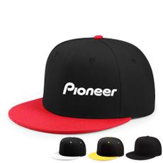 sports cap, casualhat, Dj, adjustablecap