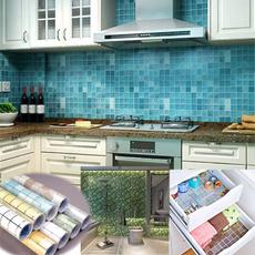 Kitchen & Dining, Aluminum, Waterproof, Tool