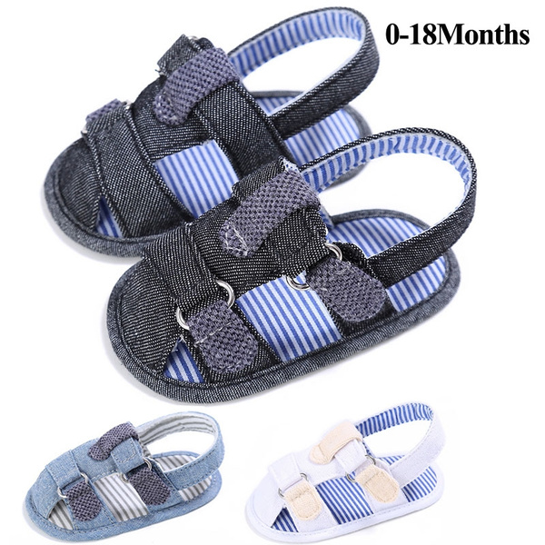 Baby Boy Shoes Toddler Boy Shoes Infant
