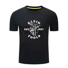 Fashion, softtshirt, klein, short sleeved tshirt