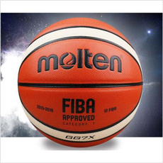 Basketball, Sports & Outdoors, Outdoor Sports, basketballathletic