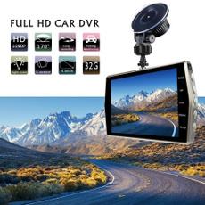 dashcamfullhd, camerarecorder, Camera, Auto Accessories