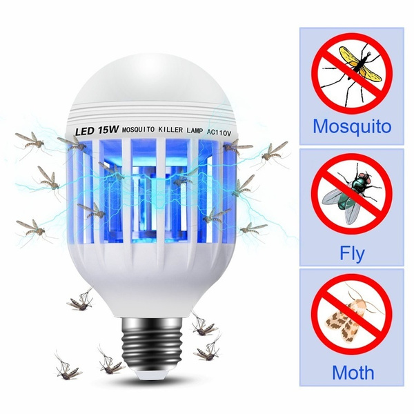 Interior Design, Outdoor, mosquitoinsectrepeller, Electric