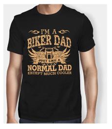 dad, Summer, fathertshirt, Fashion