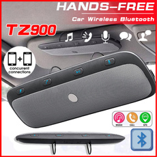 handsfreespeakerphone, bluetoothwirele, multipointspeakerphone, Hands Free