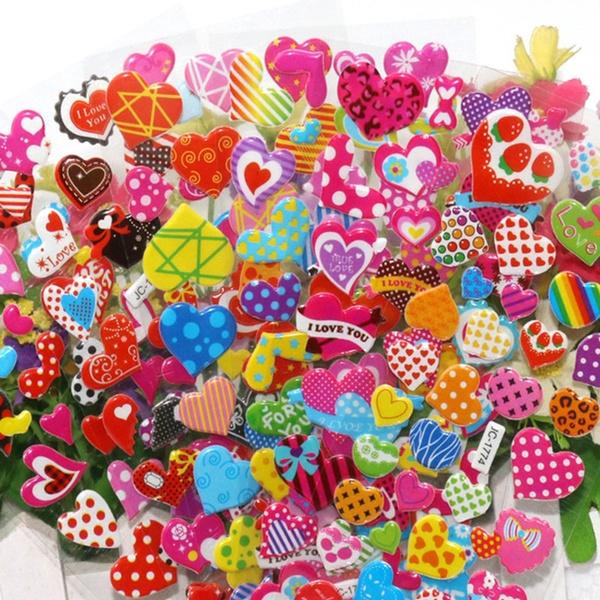 cute, Love, lovesticker, Stickers